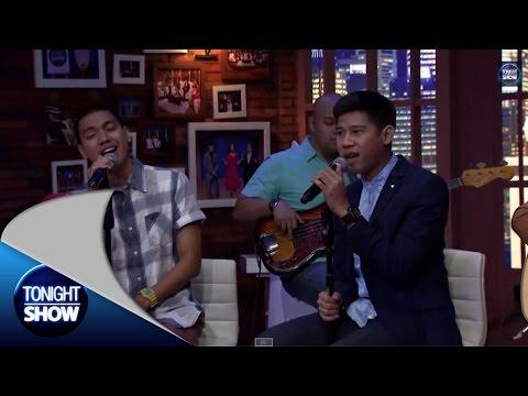 """Performance RAN """"Dekat Di Hati"""""""