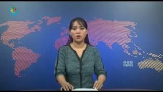 DVB -  စစ္အာဏာရွင္စနစ္ကို ကာကြယ္တဲ့ တရားစီရင္ေရးျဖစ္ေနေသး