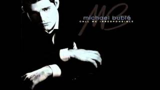 Michael Buble Video - L O V E Michael Buble (with lyrics)