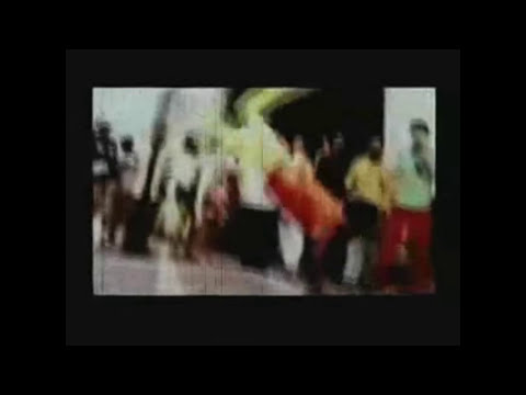 CUMBIAS PARA BAILAR !!! MIX DE VIDEOS MUSICALES - DJ BRAVO.mp4