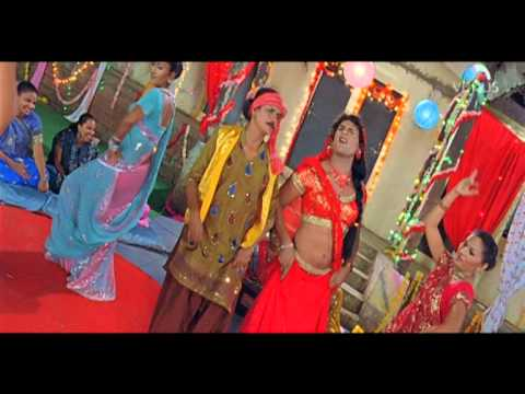 Lagta Garamiya Full Song (jaan Tere Naam) video