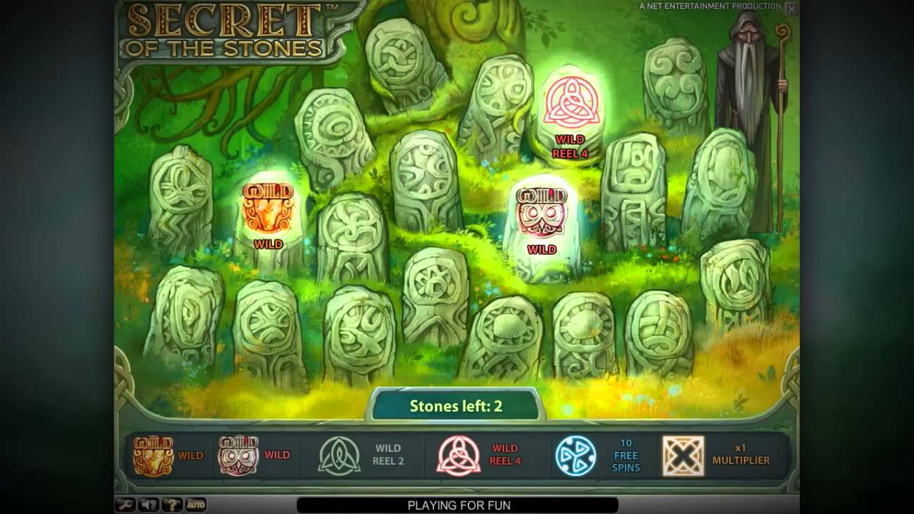 tipico online casino slot machine book of ra free