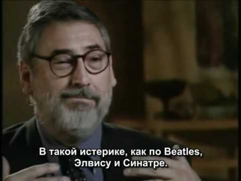 John Landis About Michael Jackson