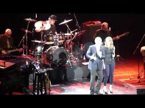 Peter Cetera - Feels like heaven - Gran Rex - Buenos Aires - 30/04/2013