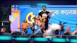 Valobasha Dao Valobasha Nao Habib Wahid DJ X HD