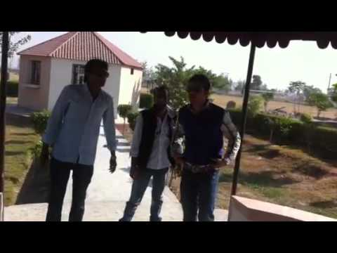 Mera Dhol Kuye Me video