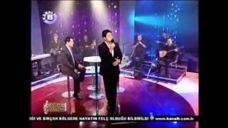 Özgür Akdemir - Bir Güzelin Aşığıyım Erenler