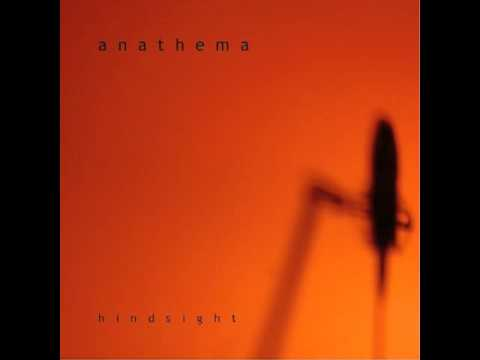 Anathema - Are You There Acoustic Live