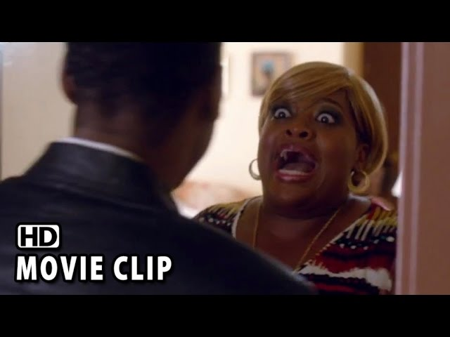Top Five Movie CLIP 'My Top 5' (2014) - Chris Rock, Kevin Hart HD