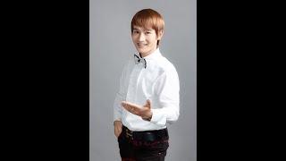 MV HD Yêu em là cay đắng- Đinh Hùng [Official]