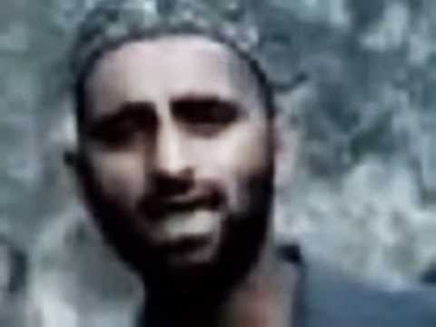 English Nasheed - Give Thanks to Allah by Zain Bhikha  ( No Music )
