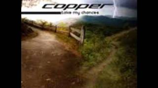 Watch Copper Falling Apart video