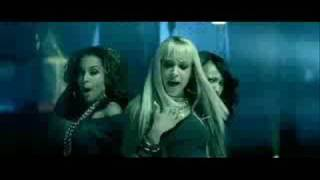 Watch Black Buddafly Bad Girl video