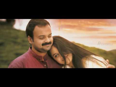 Vishuthan - Oru Meluthiriyude Song