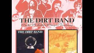 Watch Nitty Gritty Dirt Band Fire In The Sky video