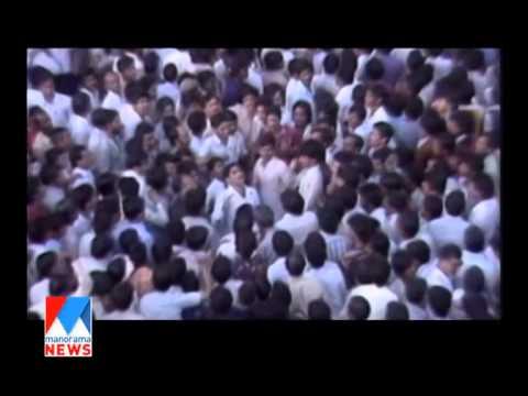 ഇന്ത്യന് വോട്ടു കഥ INDIAN VOTE KADHA - Part 06