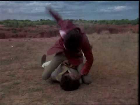 Bombay To Goa - 12 12 - Bollywood Movie - English Subtitles - Amitabh Bachchan, Aroona Irani video