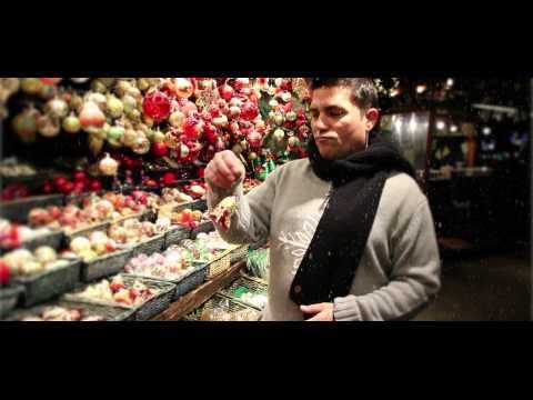 Feliz Navidad by Juan Carlos Lopez / Merry Christmas