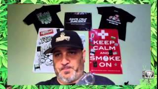 I LOVE Weed Episode 36