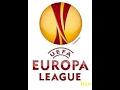 Hasil Lengkap Liga Europa 16, 17 Februari 2017 Tadi Malam
