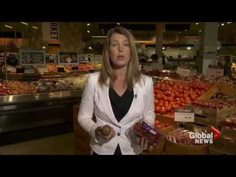 Nutrition:  Impact of Stress on Eating