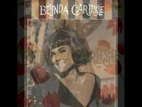 Belinda Carlisle - Loneliness Game