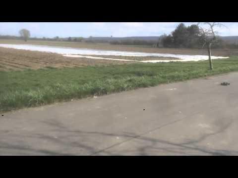 Rc Car Buggy Full Speed 82kmh