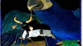 Vídeo 44 de Boi Caprichoso