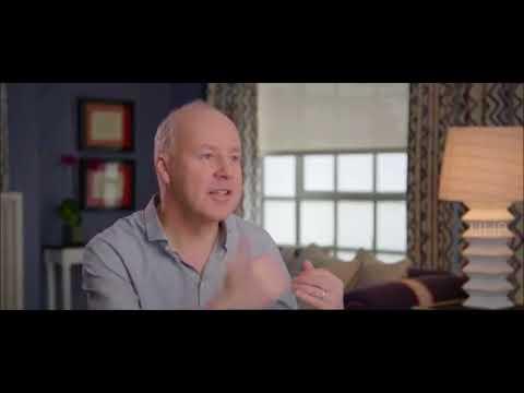 BIG SPOILER : David Yates Speaks About Fantastic Beasts 2 And Maledictus