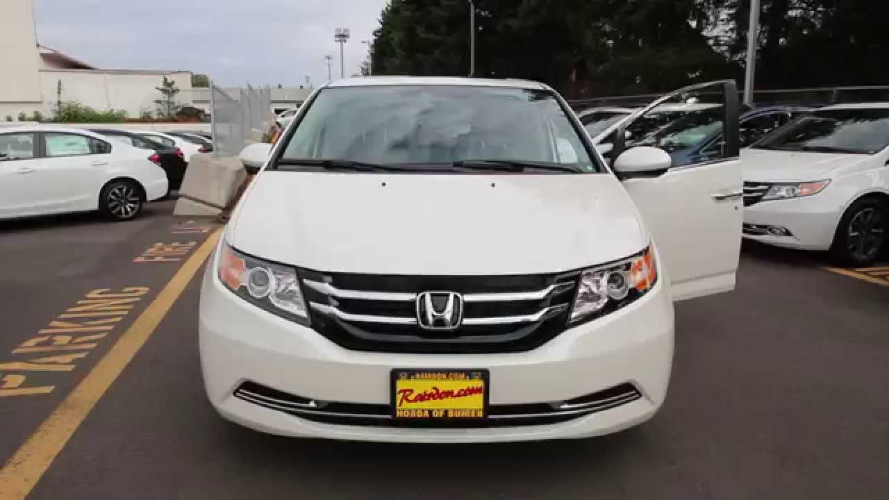 2016 honda odyssey white 200 interior and exterior images for 2016 honda odyssey colors