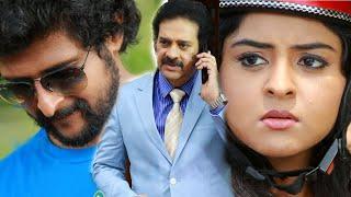 Tamil Suspense Thriller Movies Full | New Generation | Super hit Tamil Full Movies