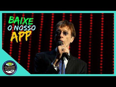 ROBIN GIBB - BOYS DO FALL IN LOVE (REMIX)