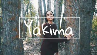 Acidness Itself - Yakima