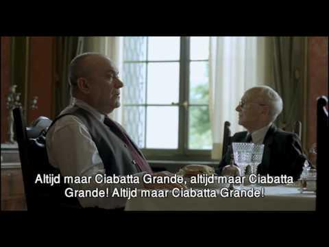 Commercial - 20090703 - McDonalds CiabattaGrandeSalsa (NL)