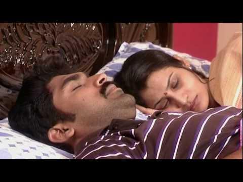 Episode 306 of MogaliRekulu Telugu Daily Serial || Srikanth Entertainments