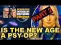 New Age Psy Op (Part two) mp3 indir