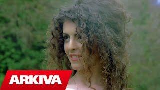Gesti & Imelda Sotiri - Moj dora me byrzylyke (Official Video HD)