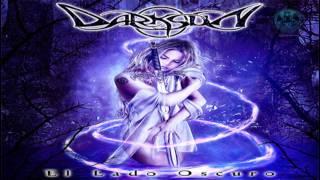 DarkSun - Invocación