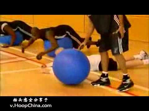 NBA San Antonio Spurs and tim duncan  funny