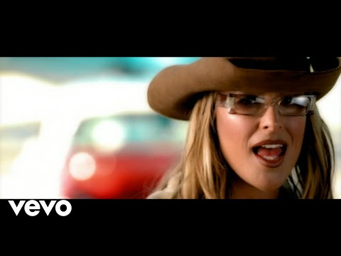 Anastacia - Anastacia / Cowboys & Kisses
