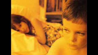 Watch Afghan Whigs I Keep Coming Back video