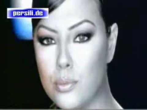 Ebru Gundes - Seni Seviyorum video