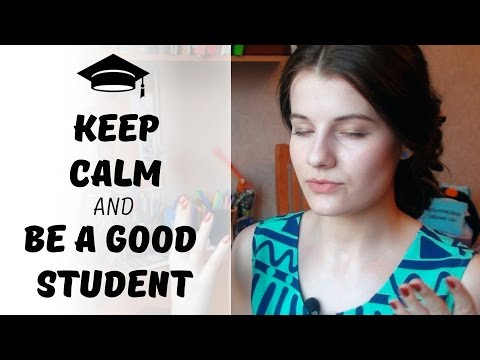 Советы первокурсникам: вчерашним школьникам, сегодняшним студентам!
