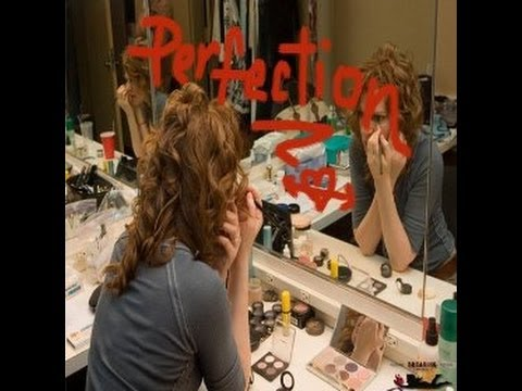 Sandra Bernhard-Perfection Video