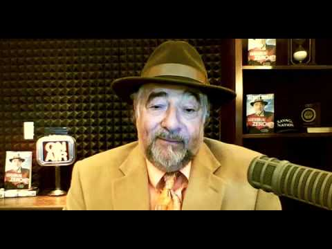 """Michael Savage Calls for """"Constitutionalist"""" Ted Cruz to Call Out Rigged Colorado GOP Election!"""