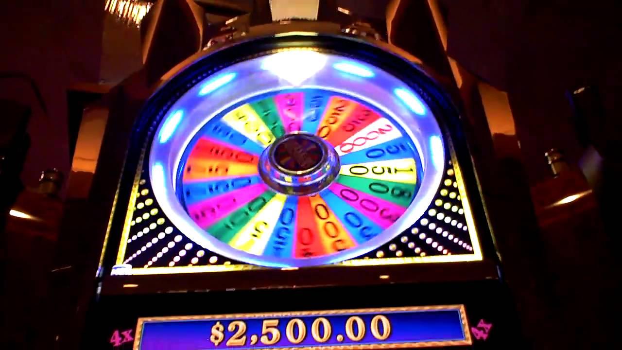 koleso-fortuni-wheel-of-fotrune-kazino-video