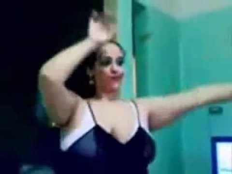 رقص منزلي  Hot Arab Dance video