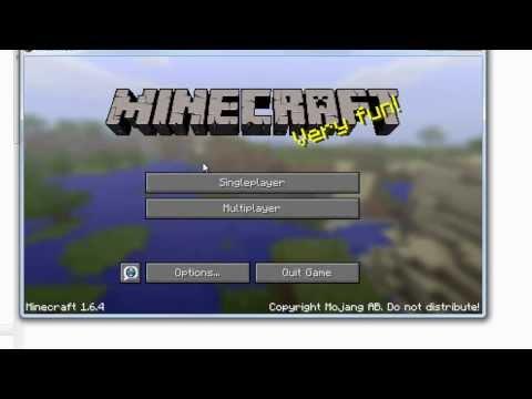 Minecraft Flans mod auto Installer Tutorial [Guns,Planes] + Download +Server IP