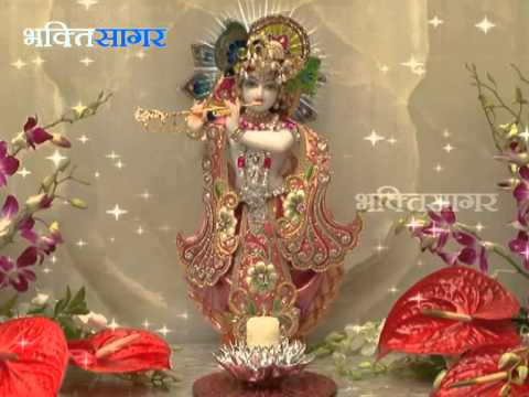 Tere Naina  - Govind Bhargav Ji video