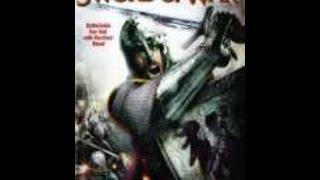 Watch Sword of War   Watch Movies Online Free